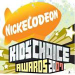 Kids' Choice Awards 2008