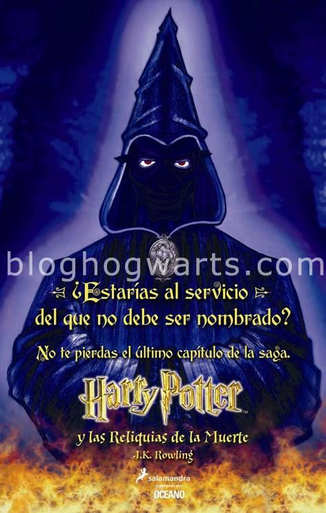 poster-exclusiva-bloghogwarts.jpg