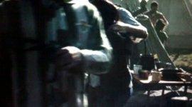Real Betis aparece en Harry Potter y el Cáliz de Fuego