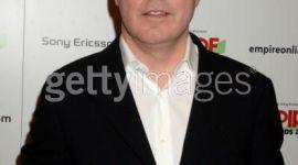 104 Nuevas Imágenes de Estrellas de Harry Potter en los 'Empire Awards 2008'