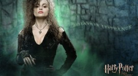 Fotos y Trailer de Harry Potter and the Order of the Phoenix