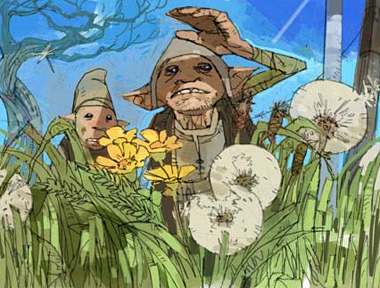 bloghogwarts-gnomes.jpg