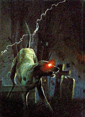 bloghogwarts-grim.jpg