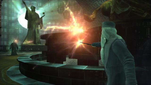 bloghogwarts-hp5-game.jpg