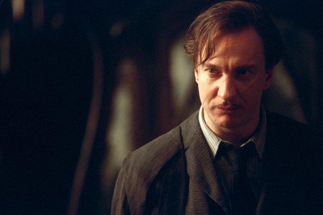 bloghogwarts-remus-lupin.jpg