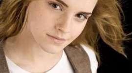 Primera Fotografía Oficial de Emma Watson por Warner Bros