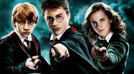 Comenta en BlogHogwarts y Gánate un DVD de 'Harry Potter y la Orden del Fénix'!