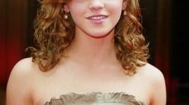 Emma Watson, No. 33 entre las Mujeres Más Sensuales del Mundo