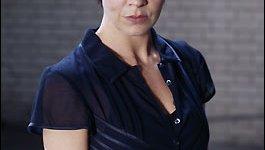 Helen McCrory Volverá como Narcissa Malfoy en las 2 Películas de 'Reliquias de la Muerte'