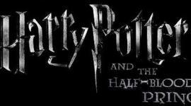 Rumor: Descripción del Primer Teaser Trailer de 'Harry Potter y el Misterio del Príncipe'