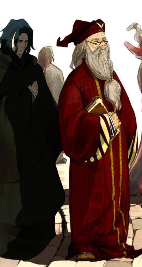 snape-dumbledore.jpg