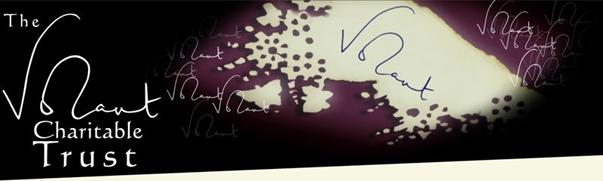 BlogHogwarts - Fundación de JKR 'The Volant Trust'