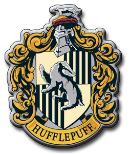 Casas de hogwarts blog hogwarts - Harry potter casas ...