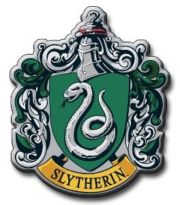 https://i2.wp.com/bloghogwarts.com/wp-content/uploads/2008/05/slytheirncrest.jpg