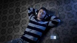 Nuevas Fotografías de Daniel Radcliffe en la Q Magazine