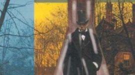 Recomendación Literaria: 'Dr. Jekyll y Mr. Hyde' de Robert Louis Stevenson