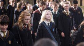 Y Más Imágenes Inéditas en Alta Resolución de 'Harry Potter y la Orden del Fénix'