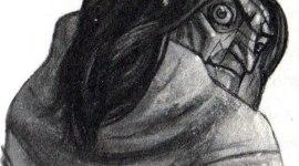 Serie de Harry Potter 70/199: 'Ojoloco Moody'