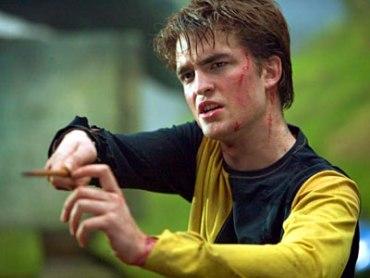 """Muerte de Cedric Diggory en 'El Cáliz de Fuego': un """"Nuevo Clásico"""" del Cine"""