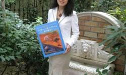 Nueva Entrevista de Traductora Japonesa de los Libros de Harry Potter