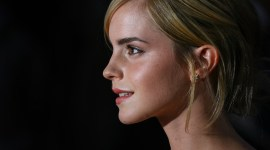 """Emma Watson: """"'Harry Potter y el Misterio del Príncipe' es una Comedia Romántica"""""""