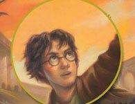 Expediente Potter