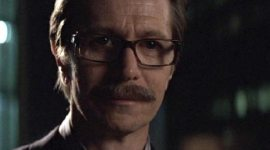 Gary Oldman gana un Scream Award