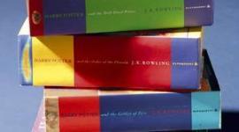 Nueva Donación de JK Rowling a Favor de Lucha contra Enfermedad de la Piel