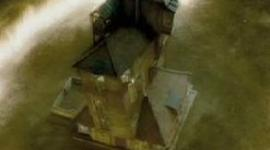 Potter En El Foco: 'Un Análisis del Nuevo Trailer Más Allá'