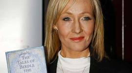 'Los Cuentos Beedle el Bardo' Ya es el Libro Más Rápidamente Vendido de 2008!