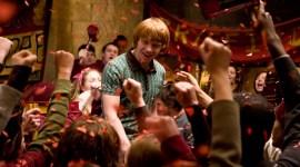 6 Nuevas Imágenes de 'Harry Potter y el Misterio del Príncipe' en Alta Resolución