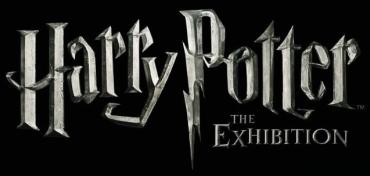 Confirmada Apertura de 'Harry Potter: la Exhibición' en Abril de 2009 en Chicago!