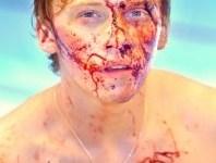 Confirmada Asistencia de Rupert Grint a Premier de 'Cherrybomb' en Berlin
