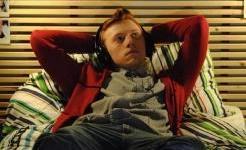 'Cherrybomb' Compite como Mejor Película Debutante en el Festival de Cine de Berlin