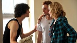 Dos Nuevas Imágenes Promocionales de 'Cherrybomb' en Alta Resolución