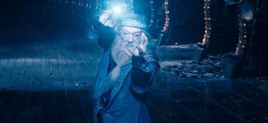 dumbledore-orden-fenix2
