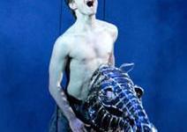 Daniel Radcliffe, en Lecciones de Canto para Posible Nueva Obra Musical en Broadway