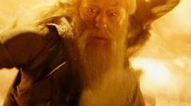 CONFIRMADO: Clasificación PG para 'Harry Potter y el Misterio del Príncipe'!