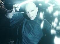 Lord Voldemort, entre los Villanos Preferidos por la Actual Generación de Adultos