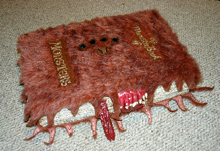 Manualidades De Harry Potter Blog Hogwarts