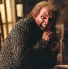 Timothy Spall Habla de su Participación en las Películas de Harry Potter