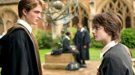 Daniel Radcliffe y Robert Pattinson, entre los Más Sexys Menores de 30 Años
