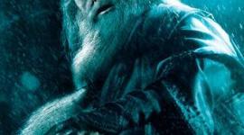 RUMOR: ¿Nuevo Videoclip de 'El Príncipe' en la Próxima Ceremonia de los 'Oscar'?