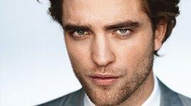 Robert Pattinson: Nueva Portada y Sesión Fotográfica para la Revista 'GQ'