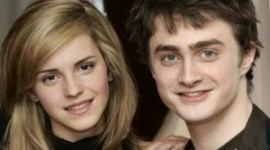 Daniel Radcliffe y Emma Watson, entre los 'Jovenes Más Valiosos' de la Revista 'Forbes'