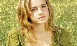 'Greenpeace' Solicita a Emma Watson Ser una de sus 'Embajadoras del Medio Ambiente'!