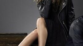 Emma Watson Incluida en las 100 Sexiest Woman in the World 2009