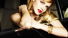 ¡Feliz Cumpleaños, Emma Watson!