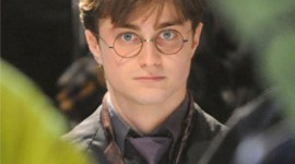 Daniel Radcliffe y David Heyman hablan de la división y Epílogo de 'Harry Potter y las Reliquias de la Muerte'