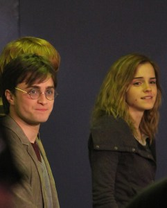 filmming3-deathlyhallows-london_141